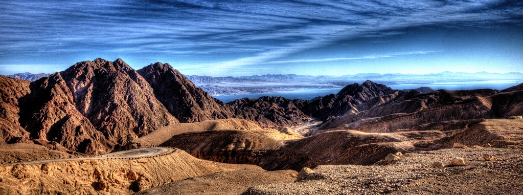 Eilat-Mountains-cropped