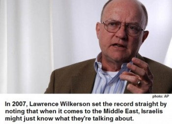 Lawrence-Wilkerson-640x350