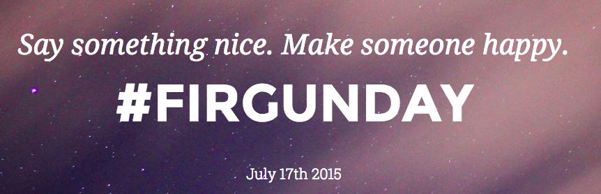 Screen Shot 2015-07-10 at 8.18.46 PM