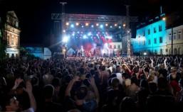 festiwal_kultury_zydowskiej