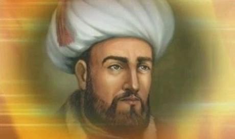 Abū Ḥāmid Muḥammad ibn Muḥammad al-Ghazālī (/ɡæˈzɑːli/; Arabic: ابو حامد محمد ابن محمد الغزالي; c. 1058–1111), known as Al-Ghazali or Algazel to the Western medieval world, was a Muslim theologian, jurist, philosopher, and mystic of Persian descent.