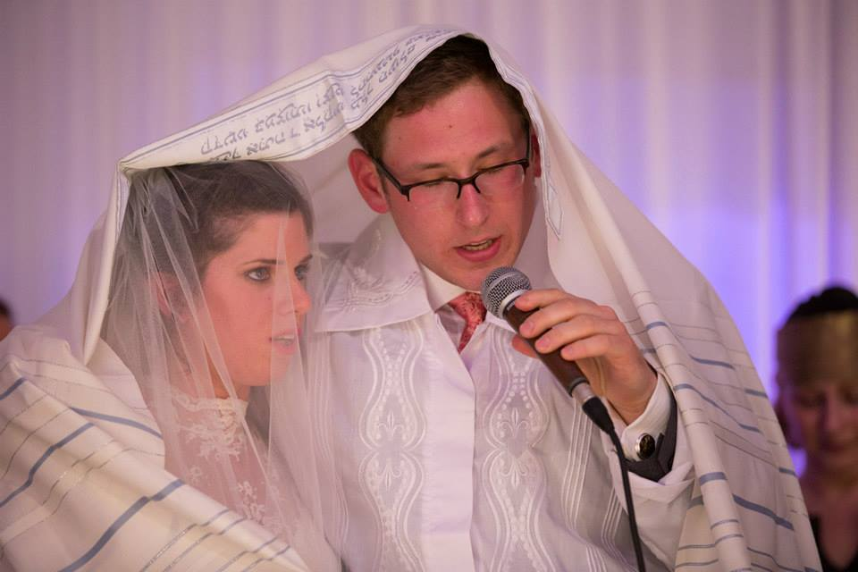 wedding blog pic
