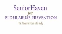 SeniorHaven Logo