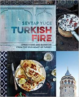 Turkish Fire by Sevtap Yuce (http://ecx.images-amazon.com/images/I/51zvbVP0YGL._SX386_BO1,204,203,200_.jpg)