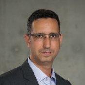 Eran Ashkenazi, VP Services & Field Operations at SentinelOne