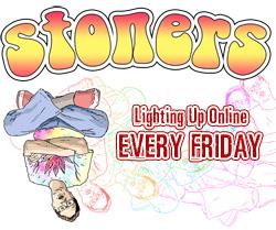 stoners-250