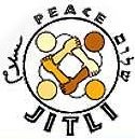 Jitli_logo