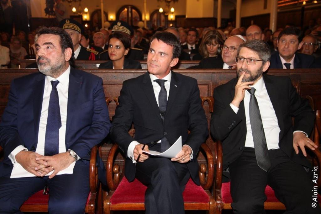 Mergui Valls Korsia 8 Sep 15