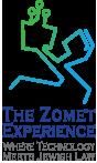 Zomet Logo