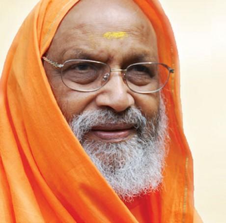 Swami Dayananda