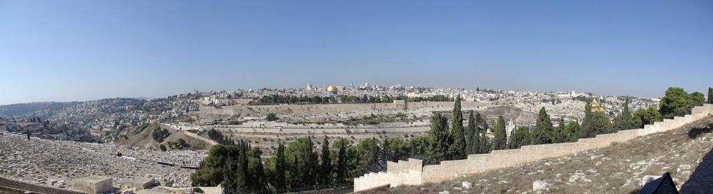1500px-Jerusalem_BW_1