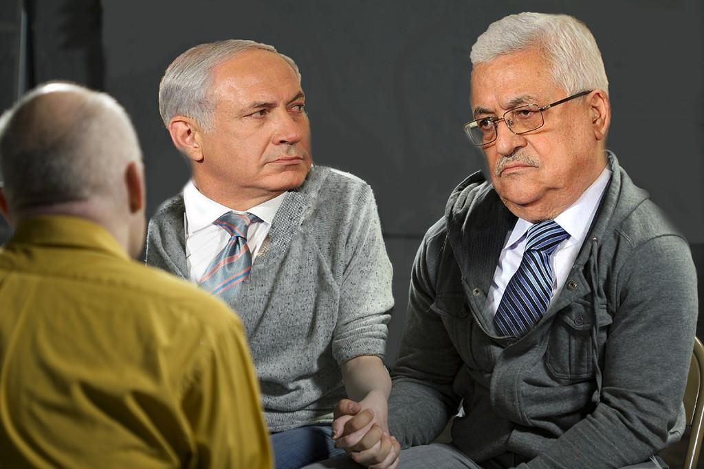 Abbas Bibi Therapy