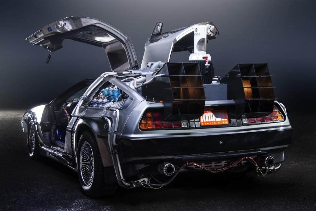 TeamTimeCar.com-BTTF_DeLorean_Time_Machine-OtoGodfrey.com-JMortonPhoto.com-01