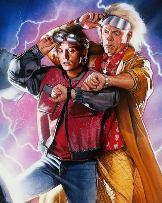 back-to-the-future-supercut-every-doc-and-marty-preview