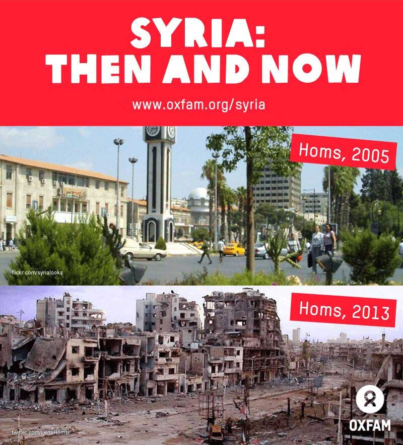 syria-homs-before-after