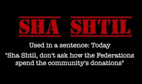 110915_Sha_Shtil_Documentary_Ben_Feferman_Jewish_Federations