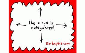 Cloud is Everywhere2