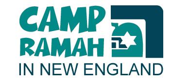 Ramah New England Logo