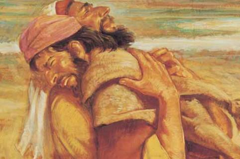 jacob-and-Esau1-482x320