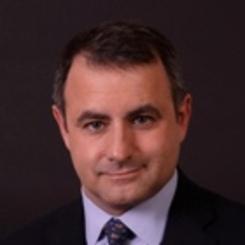 Leonard Rosen - Barclays