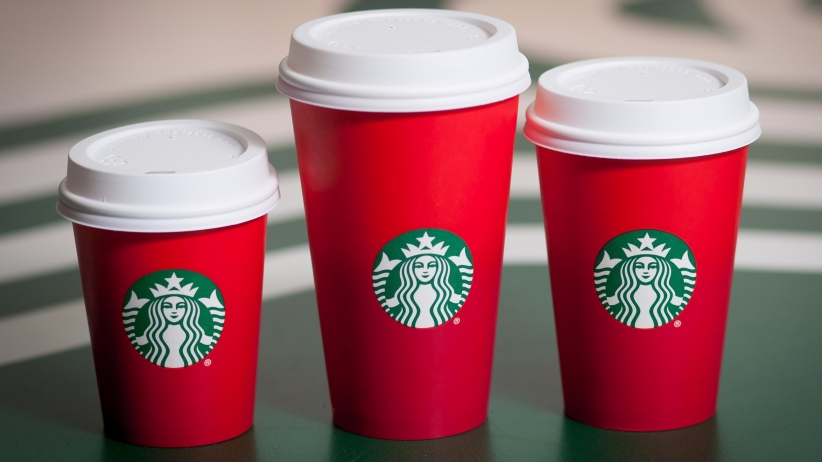 red holiday cups 2015
