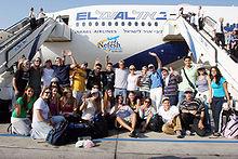 Aliyah - en.wikipedia.org
