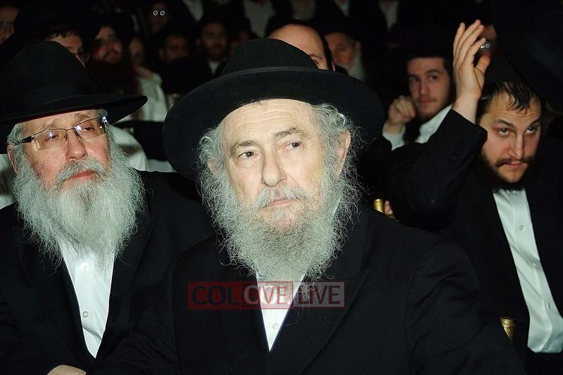 Nachman Sudak