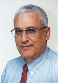 Yigal Erlich