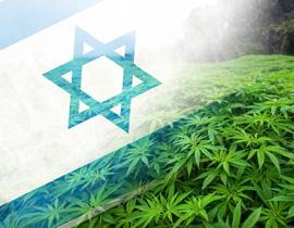 cannabis-israel-medicine