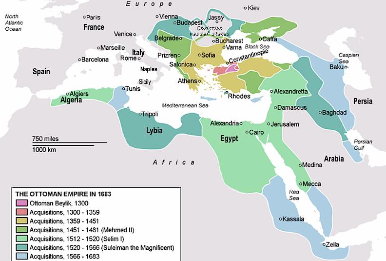 ottoman-empire-16831