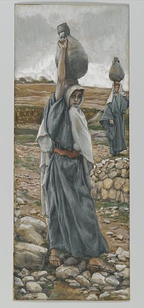 tissot-rise-of-a-star-01-the-holy-virgin-in-her-youth-james-tissot1