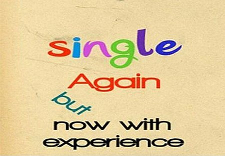 Being-single-quotes