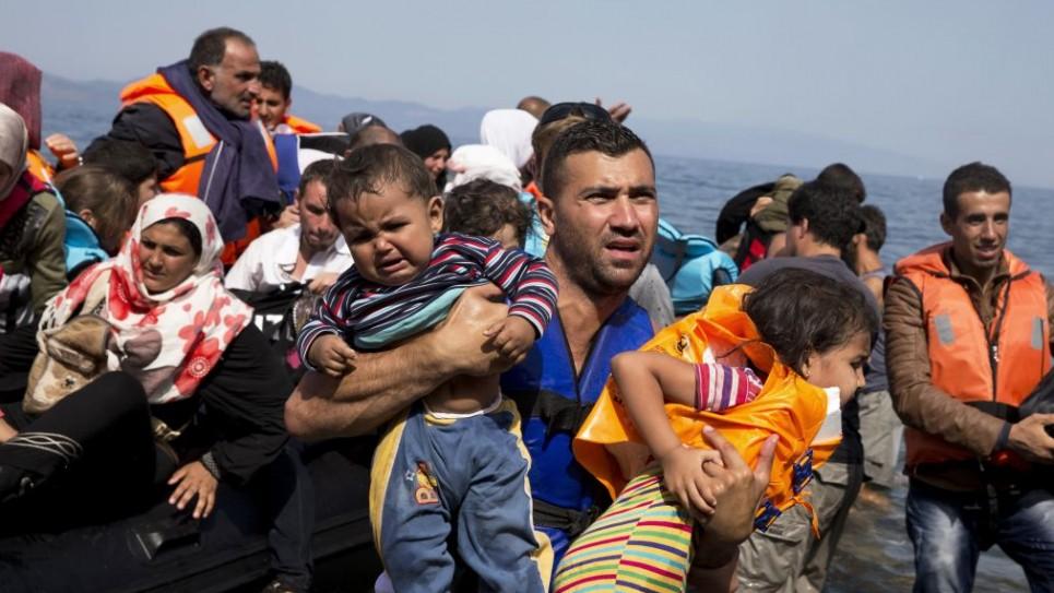 Refugees-Of-History_Horo-e1448075551129-965x543