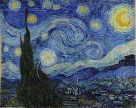 Starry-Night-by-Vincent-Van-Gogh-280x221