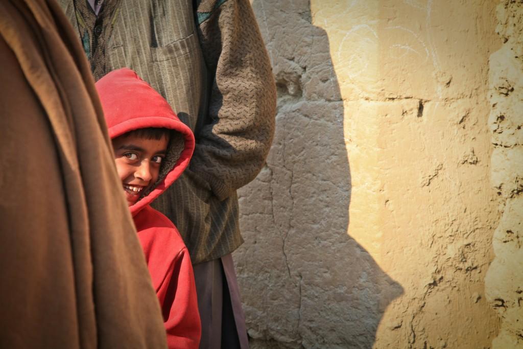 https://pixabay.com/en/boy-person-afghanistan-people-60659/