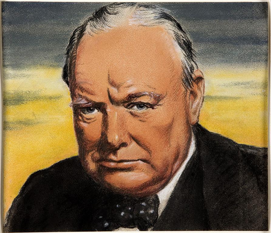 893px-INF3-75_pt2_Winston_Churchill