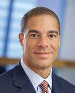 Judge Paul J. Watford