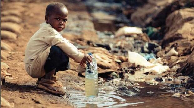 Water-sanitation-africa-621x348