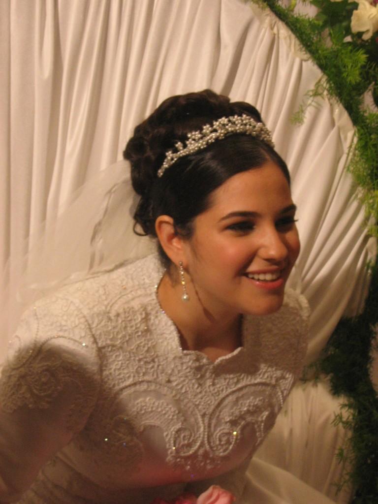 Wedding pictures 003 (3)
