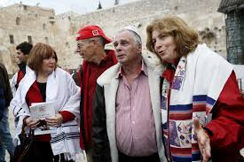 credit: times of israel.com
