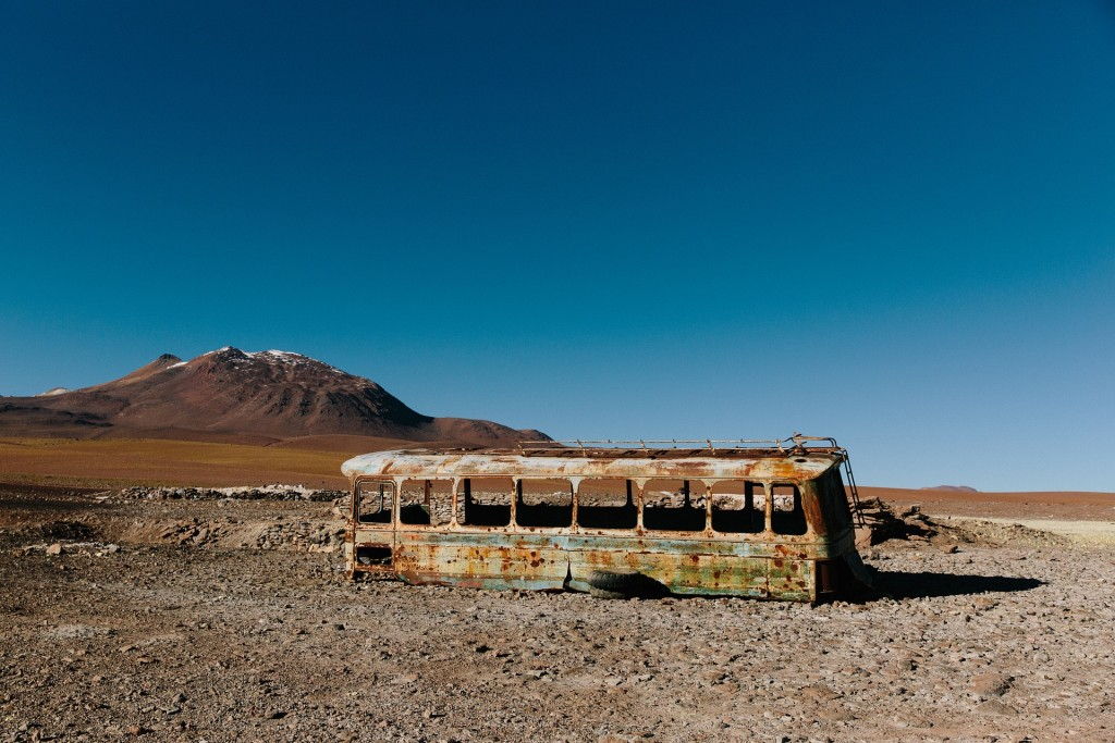 https://pixabay.com/en/bus-old-in-to-the-wild-abandoned-865293/