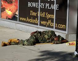homeless image 1