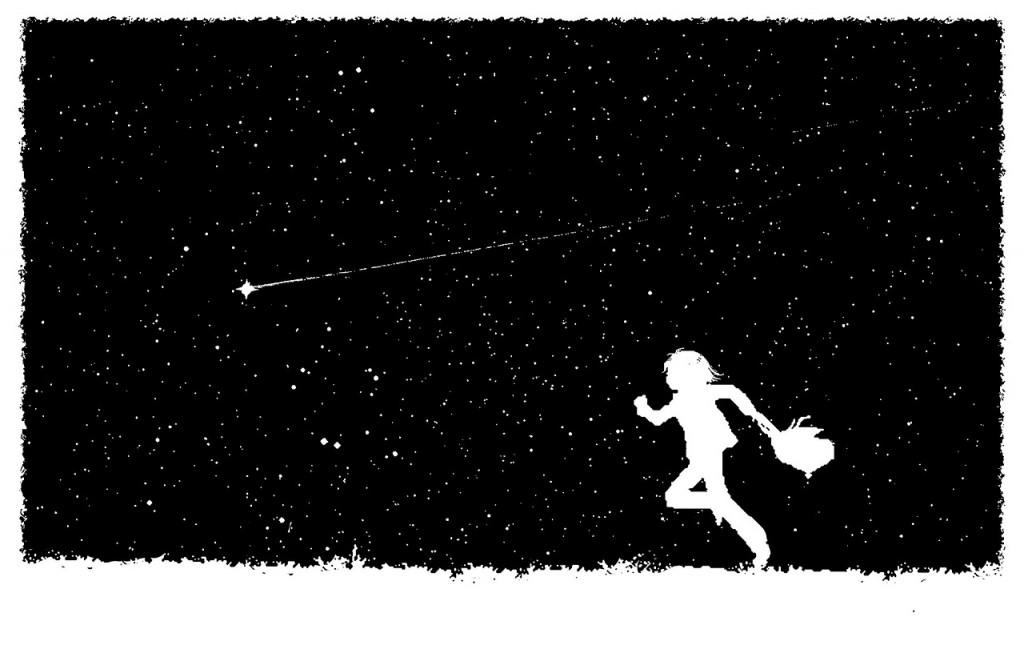 https://pixabay.com/en/sky-night-falling-star-dream-1077861/
