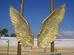 wings in tel aviv