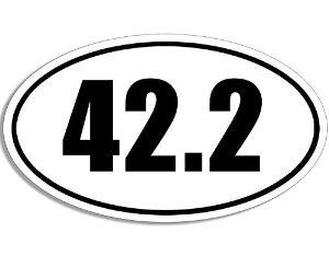 412iple479L._SX300_