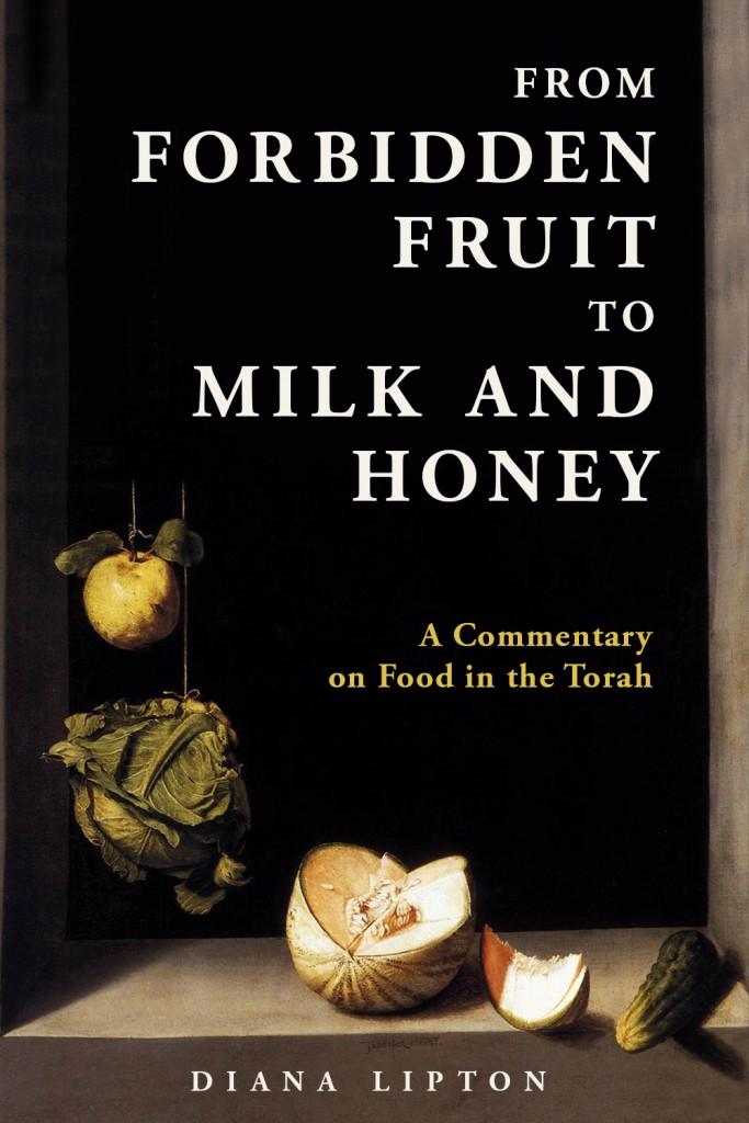 Forbidden Fruit Final Cover