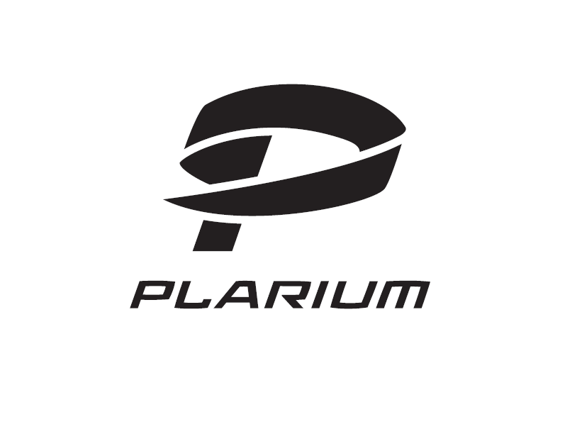 Plarium_logo_new