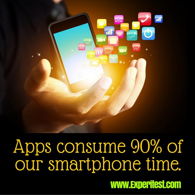 Making the world safe for Smartphones