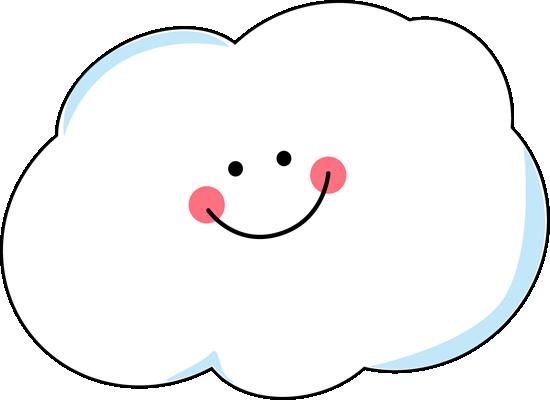 happy-cloud