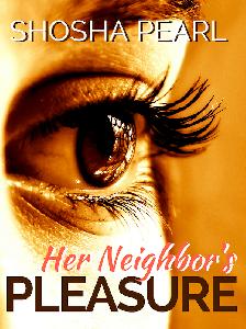 Her Neighbors Pleasure